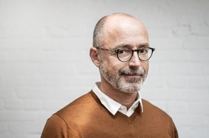 Stefan Baggen