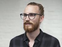Florian Neu
