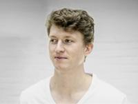 Nicolai Diekmann
