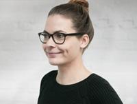 Nora Zschernack
