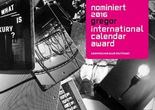 BaggenDesign Kalender