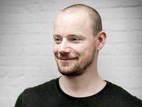 Tristan Dransmann