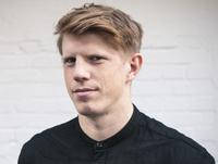 Sebastian Hähnlein