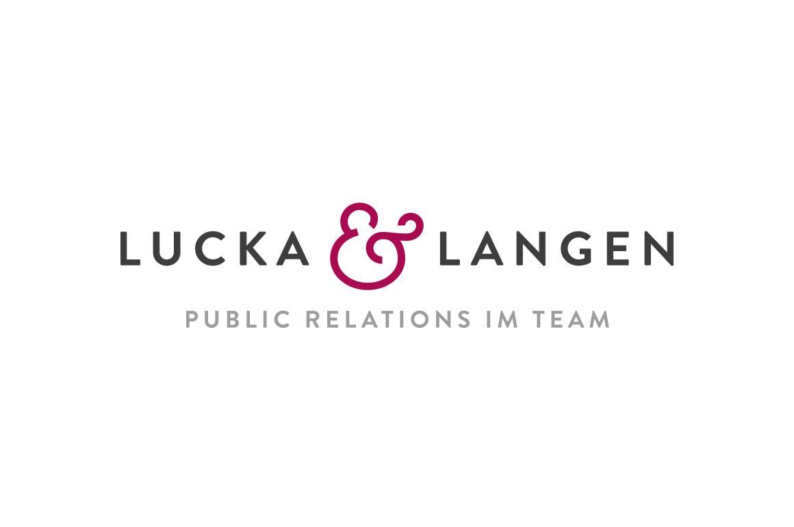 LuL_Logo_1160x770