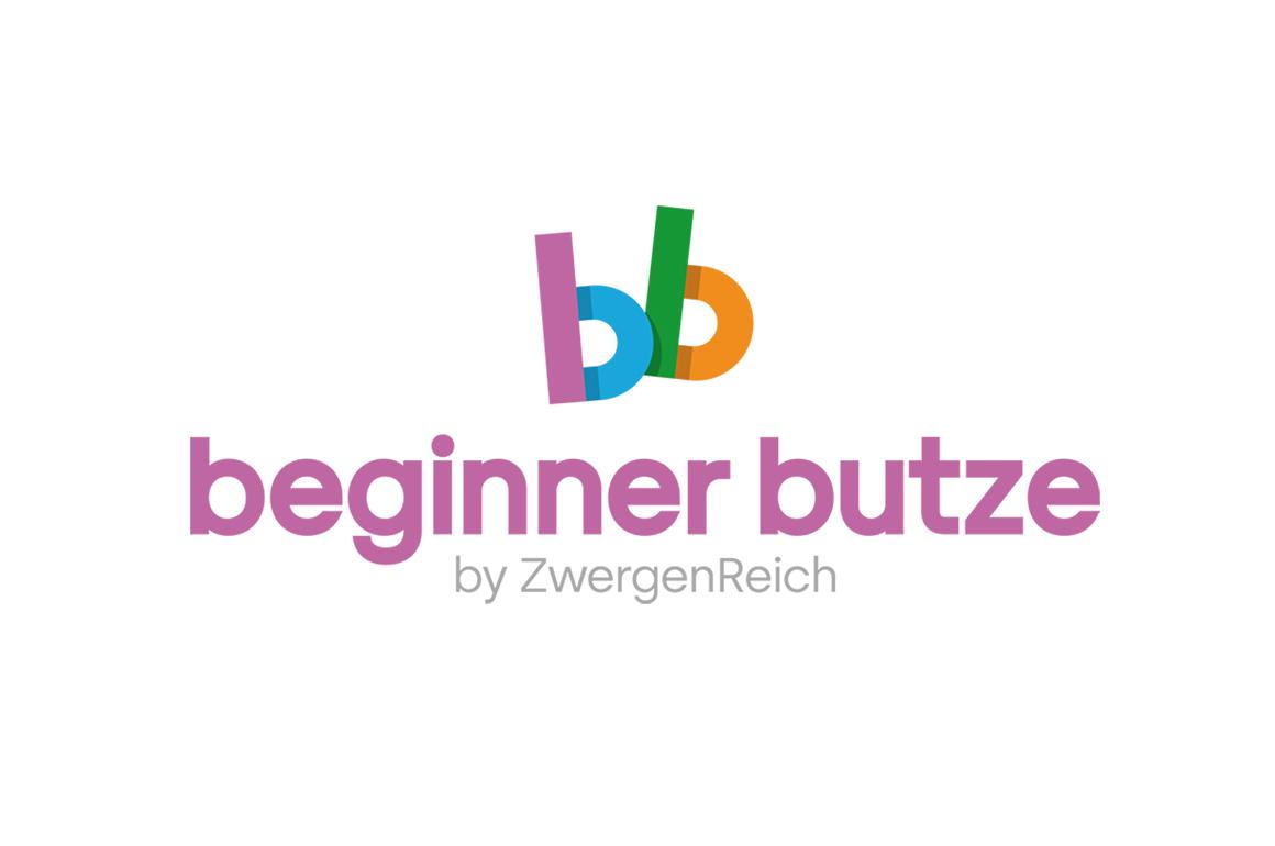 BeBu_Logo_1160x770