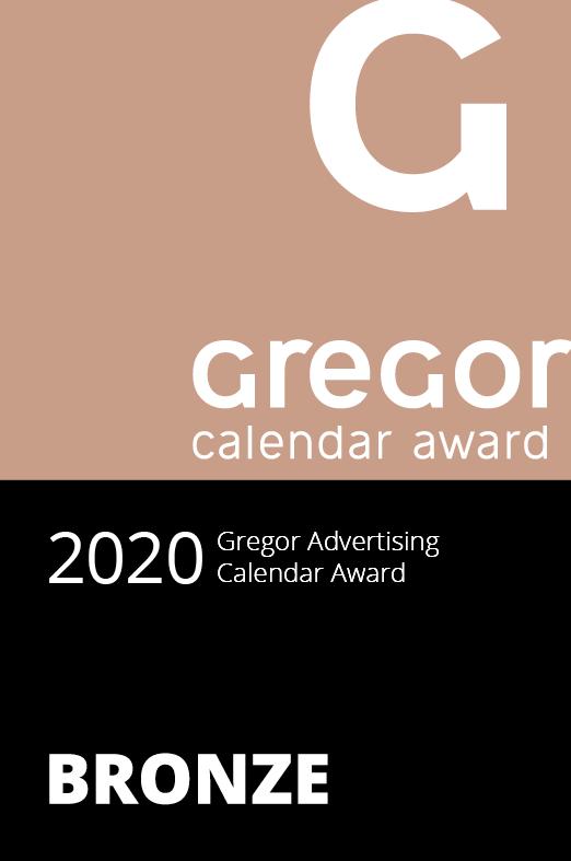 GKS_Medaille_Advertising_2020_53x80_Bronze