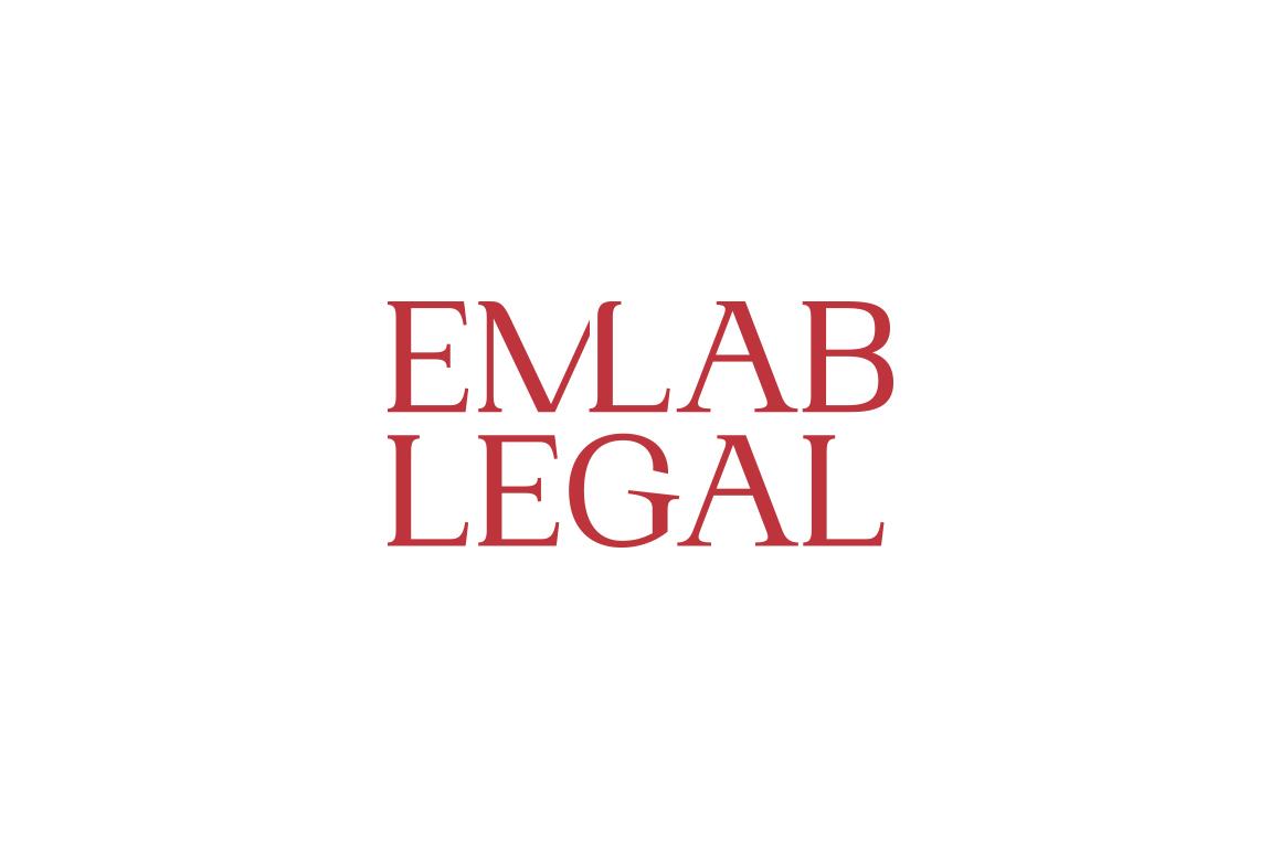 EmLabLegal_Logo_1160x770