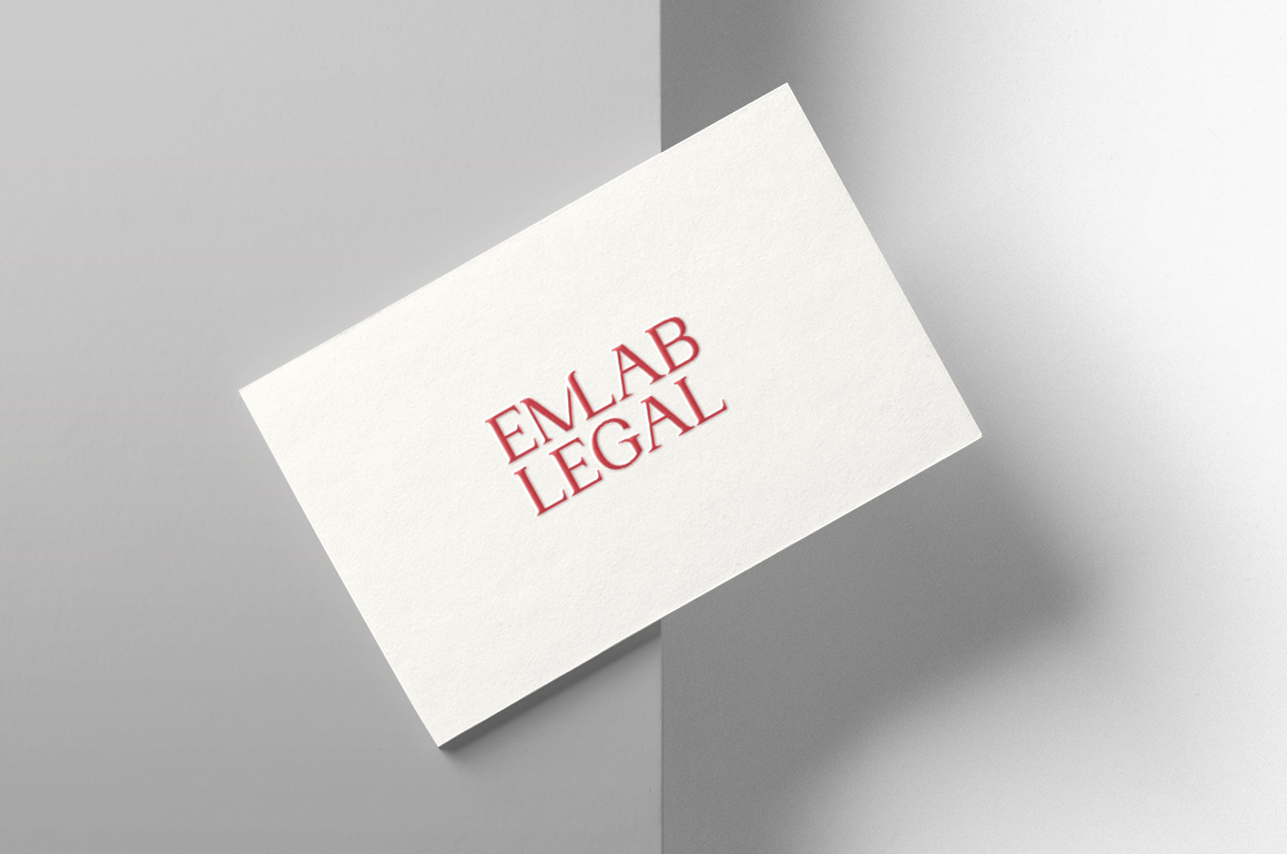 EmLabLegal_VK_Cover_1160x770