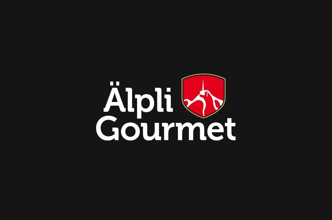 Aelpi_Logo_1160x770