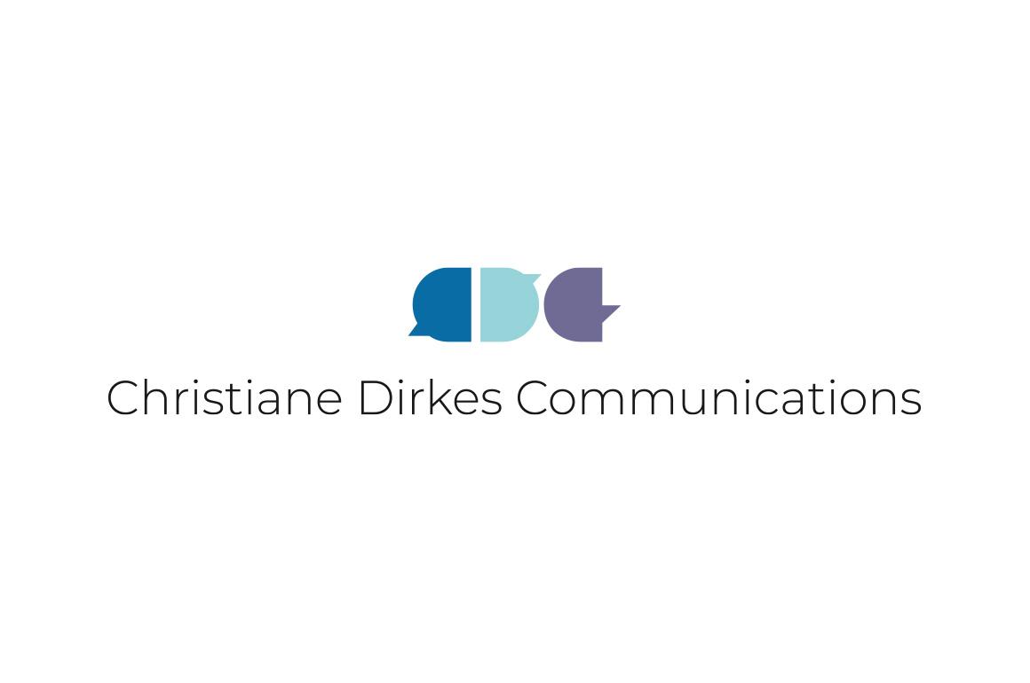 CDC_Logo_1160x770