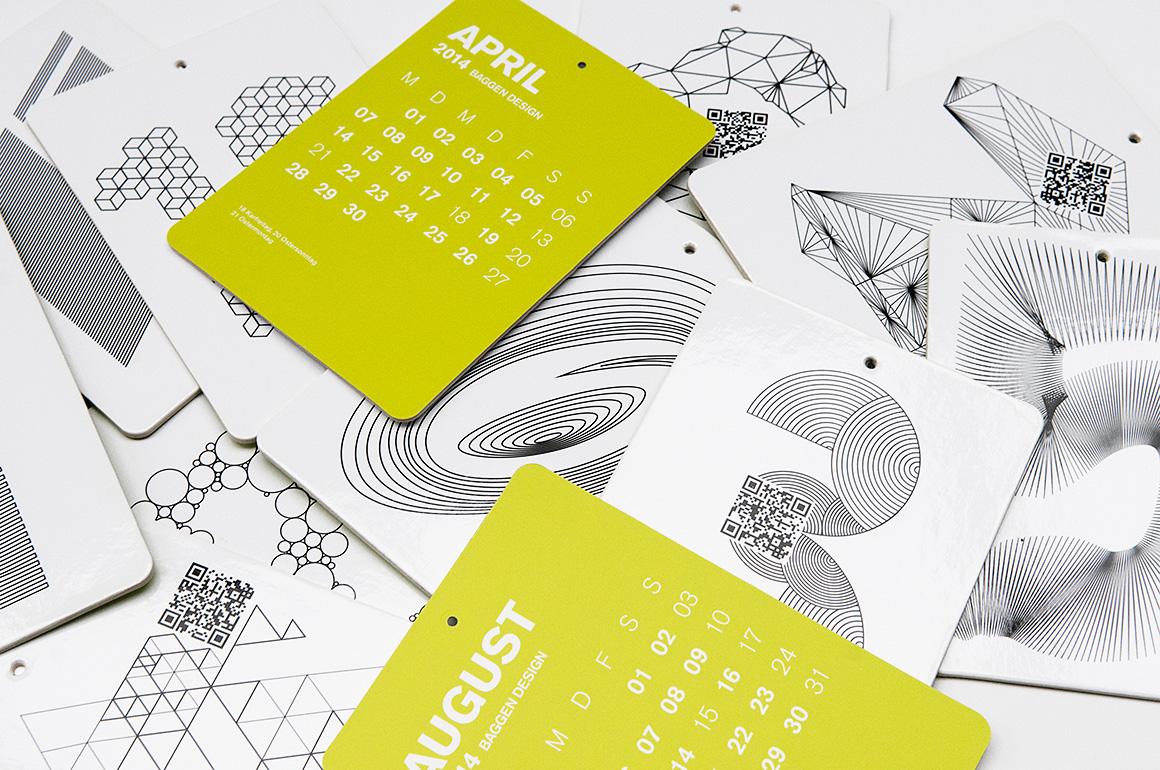 BD Jahreskalender Archiv