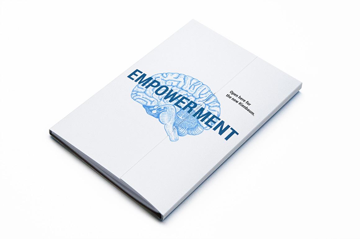 Kienbaum Brandbook